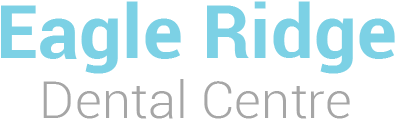 Eagle Ridge Dental Centre Logo