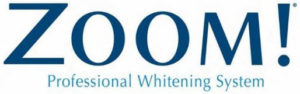 Zoom In-Office Whitening