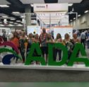 Aloha from your dental team at the ADA 2018 in Waikiki, Hawaii